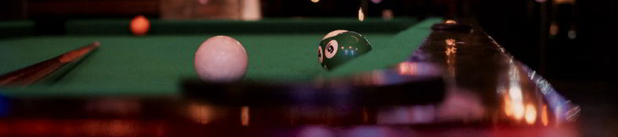 Matthews pool table cost to move featured