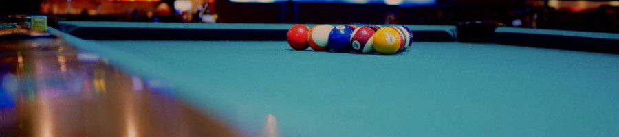 matthews pool table refelting featured