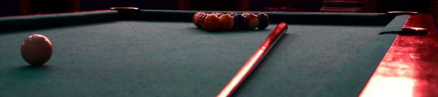matthews pool table specifications featured